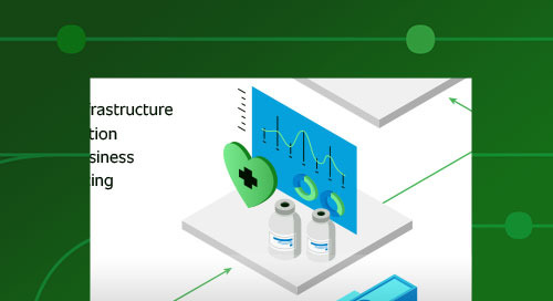 3 Ways to Simplify Operations and Optimize Outcomes with the Cloud