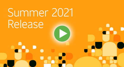 Omnicell Summer 2021 Release