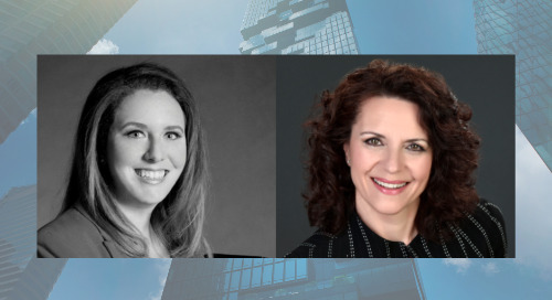 Family Businesses: Two female leaders on gender bias and entrepreneurial support