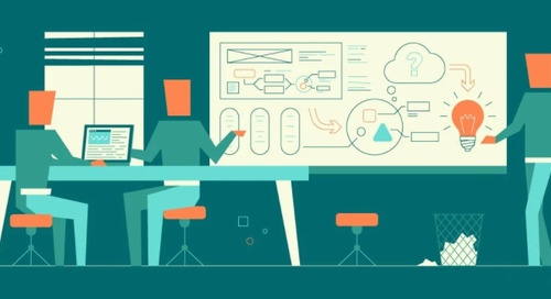 How to Plan a Visual Campaign, from Content Creation to Engagement