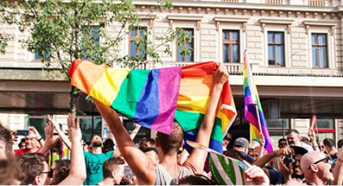 Recognizing Our True Pride Potential