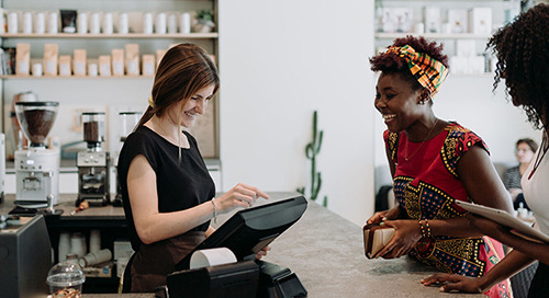 Five Customer Experience Trends for 2020