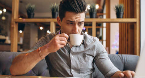 What Is Habit? (Consumer Psychology 101)