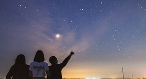 Third-Party Data and Customer Analytics: The Stars of the Digital Universe