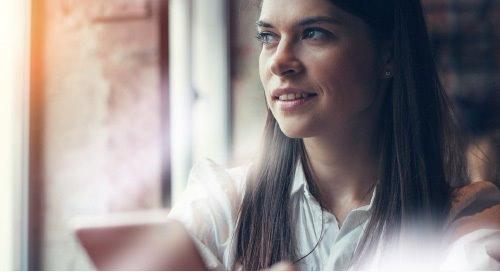 5 Ways to Enrich Your Market Segmentation Persona Profiles