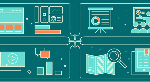 6 Steps to a Killer Multimedia Campaign