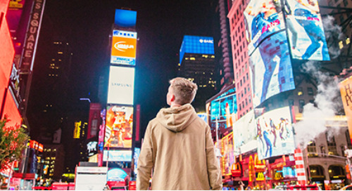 Marketing and Coronavirus: Keep Pace with Evolving Consumer Attitudes Through Ad Targeting