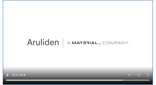 Material Acquires Global Design Agency Aruliden