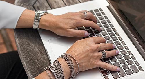 How to Write a Website Redesign RFP