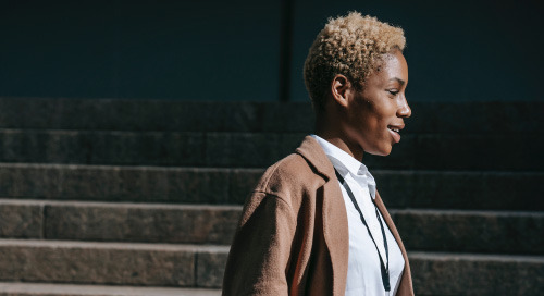 You've Written a Diversity Statement. Now What?