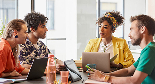 Co-Creating a Winning CSR Communications Strategy