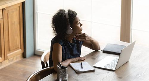 Effective Techniques to Maximize Your Online Community Engagement