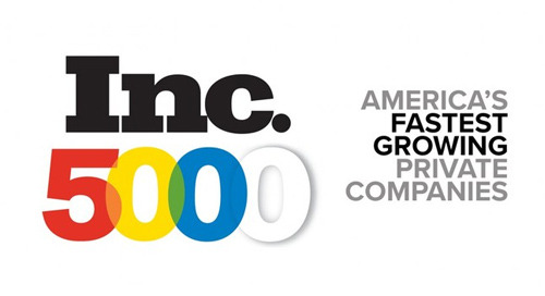 Jornaya Joins Prestigious Inc. 5000 for Second Year in a Row