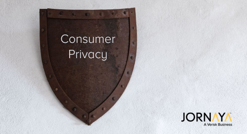 Honoring Consumer Privacy Will Accelerate in 2021