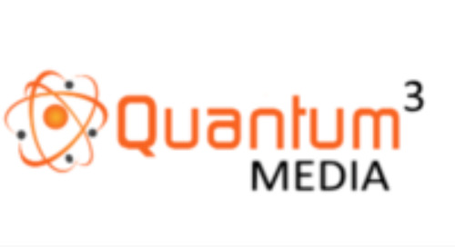 Quantum 3 Media Puts Compliance at Forefront of their Contact Strategy