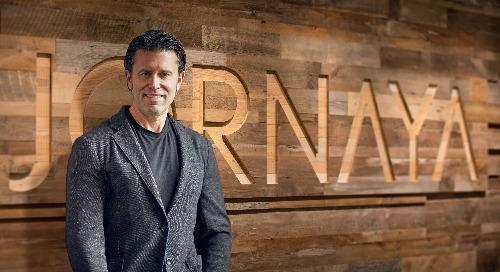 Rich Smith Named Jornaya Chief Marketing Officer