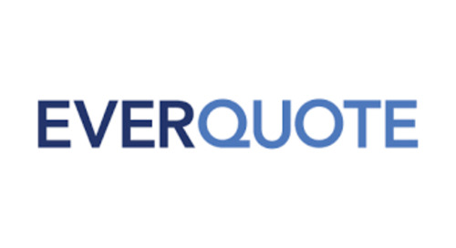 Jornaya Partners with EverQuote to Provide Independent TCPA Compliance on Consumer Referrals