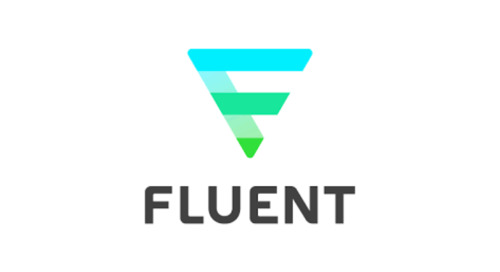 Fluent Demonstrates Commitment to Consumer Privacy and Choice by Partnering with Jornaya to Ensure TCPA Compliance on Leads