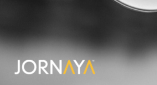 Visiqua Selects Jornaya Intelligence