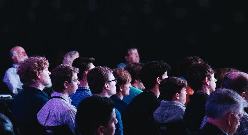 Our Four Key Takeaways from LeadsCon 2018