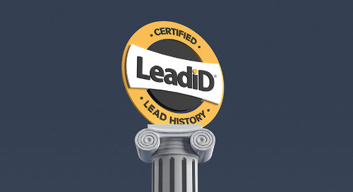 Identifying Value Beyond the Lead