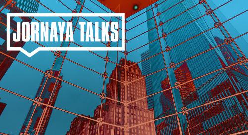 A Tale of Two Lenders Pt.2 w/ guest Jeff Piotrowski