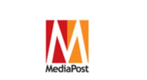 Jornaya Upgrades Its Behavioral Data Tool