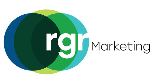 Megaphone Interview With Silas Ellman, Co-founder and Vice President of RGR Marketing