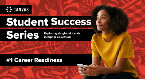 Career Readiness: The Foundation of Student Success Today