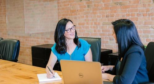Instructure Impulsa a las Mujeres en Tecnología