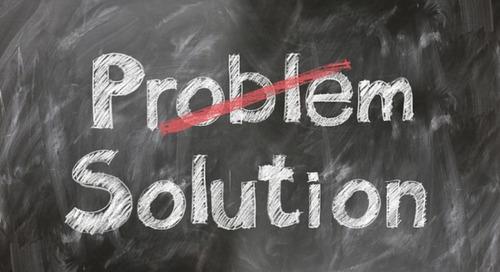 Solving the LMS Migration Headache