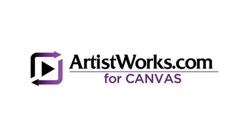 What is ArtistWorks for Education?