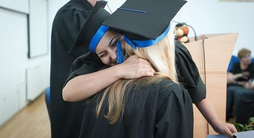Complex Student Needs Require Informed, Intrusive Advising