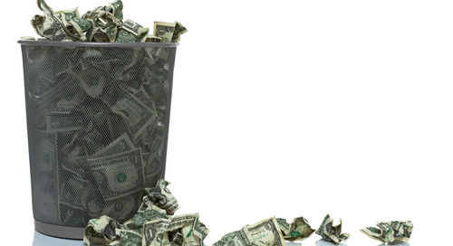 Unintegrated Systems Cost More Than You Think