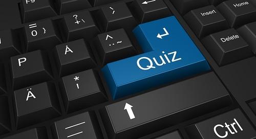 Quizzes.Next