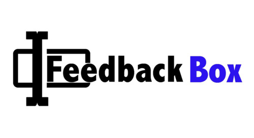 4 Ways Students Use Feedback Box To Share Immediate Needs And Get More Out of Class