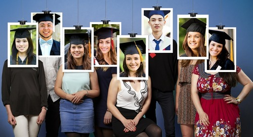 Humanizing Your Student Success Strategy