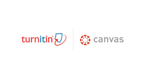 The Best of Both Worlds: Turnitin + Canvas