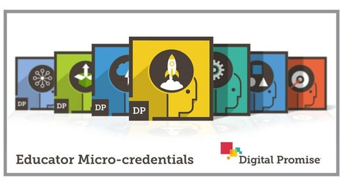 Personalize Your Competency-Based Education With Micro-Credentials