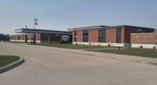 Knox County Schools