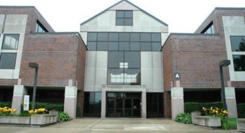 Penn-Harris-Madison Schools