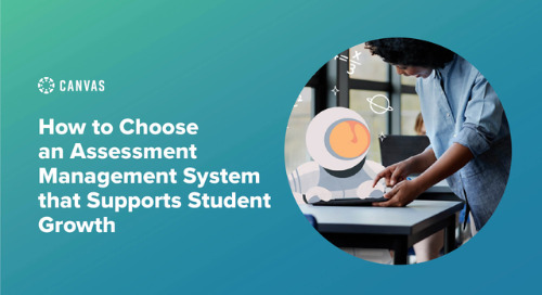 How to Choose an Assessment Management System