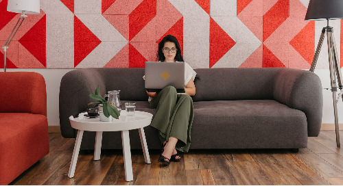 uConnect brings your Career Services Center into Canvas