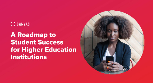 A Roadmap to Student Success