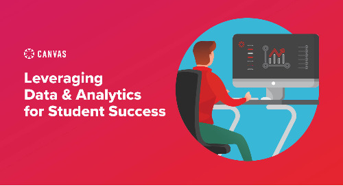 Executive Forum - Leveraging Data Analytics