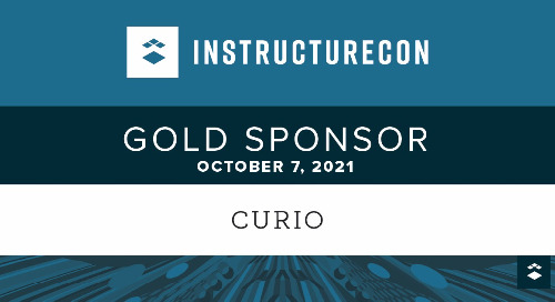 Curio Partners with Curtin University on Micro-Credentials