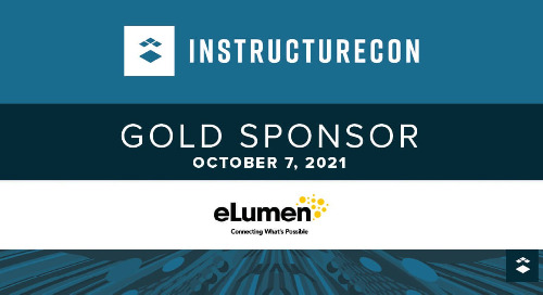 Succeeding on Purpose with eLumen's Educational Pathway Platform