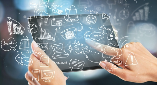 Personalised Learning: Instructure's Take on Teaching in the Age of Technology