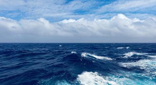 Solving Plastics in the Pacific