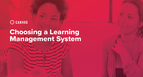 The VET/RTO Guide to Choosing a Learning Management System
